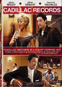 Cadillac Records [Region 1]