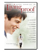 Living Proof [Region 1]