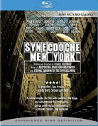 Synecdoche, New York [Region A] [Blu-ray]