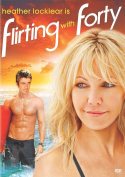 Flirting With Forty [Region 1]