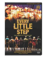 Every Little Step [Region 1]