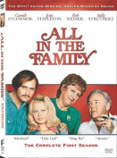 All in the Family - The Complete First Season [Region 1]