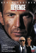 Revenge [Region 1]