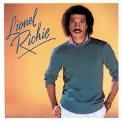 Lionel Richie [Bonus Tracks] [Remaster]
