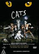CATS [Regions 2,3,4,5,6]
