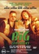 Big Lebowski [Region 2]