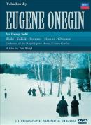 Eugene Onegin [Region 2]
