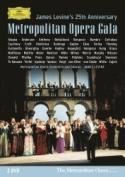 Metropolitan Opera Gala  [Region 1]