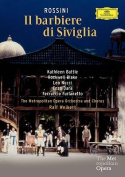 Rossini Ii barbiere di Siviglia  [Region 4]