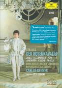 Der Rosenkavalier [Region 2]