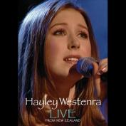 Hayley Westenra [Region 2]