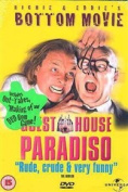Guest House Paradiso [Region 2]