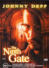 The Ninth Gate [Region 1]