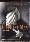 The Elephant Man, [Region 4] [Special Edition]