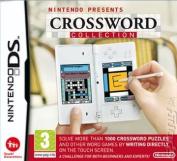 Nintendo Presents