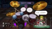 Wii Music [Region 4]