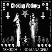 No Gods, No Managers  [Digipak] [Parental Advisory]