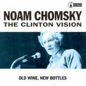 Clinton Vision