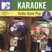 MTV Gotta Have Pop