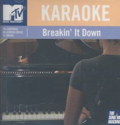 MTV Breakin' It Down [Parental Advisory]