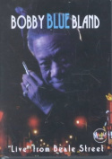 Bobby Blue Bland - Live From Beale Street [Region 1]