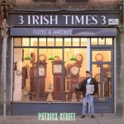 3 Irish Times 3