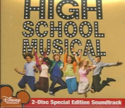 High School Musical [Special Edition]