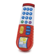 Little Tikes - Discover Sounds - Universal Remote