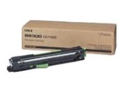Developer for compatible with compatible with compatible with compatible with Okidata B8300