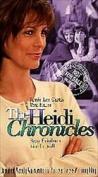 The Heidi Chronicles [Region 1]