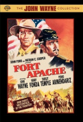 Fort Apache [Region 1]