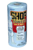 Scott 75130 Shop Towel one roll