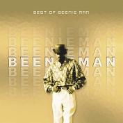 Best of Beenie Man [2 Discs]