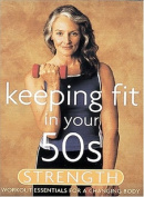 Keeping Fit in Your 50s - Strength [Region 1]