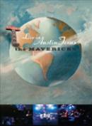 The Mavericks - Live In Austin Texas [Region 1]