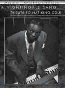 Nat King Cole - A Nightingale Sang