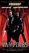 Modern Vampires [Region 1]