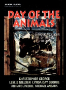 Day of the Animals [Region 1]