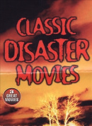 Classic Disaster Movies