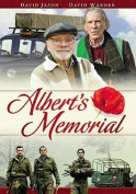 Albert's Memorial [Region 1]