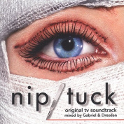 Nip/Tuck Original TV Score