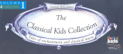 The Classical Kids Collection Vol 1