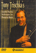 Peter Rowan - Lead Singing Bluegrass [Region 1]