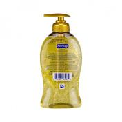 Hand Soap, Kitchen Fresh Hands, 8.5oz Pump Bottle