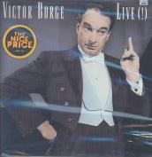 Victor Borge: Live