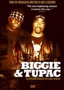 Biggie and Tupac [Region 1]