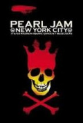 Pearl Jam - Live At The Garden  [2 Discs] [2 Discs]