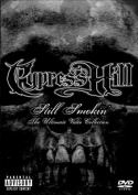 Cypress Hill - The Ultimate Video Collection [Region 1]
