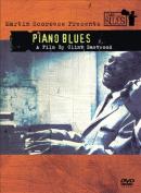 Piano Blues [Region 1]