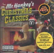 Mr. Hankey's Christmas Classics [Parental Advisory]